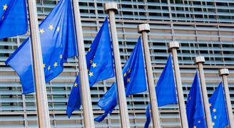 EU überweist Polen 146 Millionen Euro für neue Gasröhre