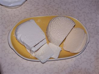 POLSKI FUSION :: Say cheese