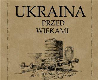 Niezwykła wystawa w Muzeum Okregowym w Sandomierzu