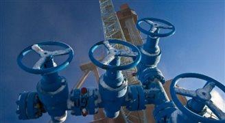 Польша представила Германии свои замечания по строительству Nord Stream 2