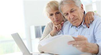 В октябре 2017 года в Польше снизят пенсионный возраст