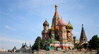 Po Moskwie śladami represji wobec Polaków