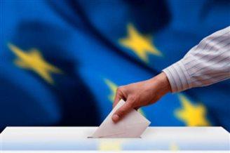 Informationskampagne zu Europawahlen gestartet