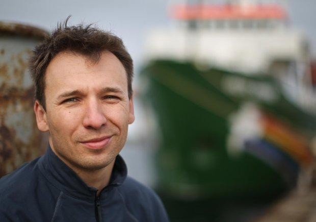 Томаш Дземянчук