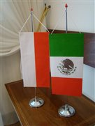 BALANCE :: Polish-Mexican cooperation