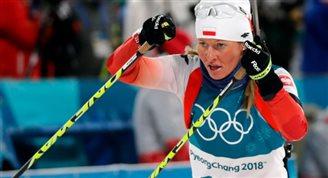 Польша и Словакия могут подать заявку на организацию зимних Олимпийских игр