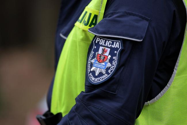У Польщі затримали чоловіка, який надіслав листи з погрозами 10 очільникам міст