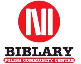 Ciekawa działalność Biblioteki Polskiej w Dublinie