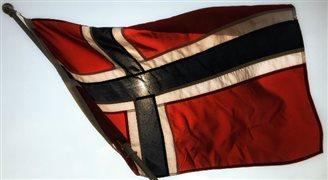 Norwegia wydala polskiego konsula