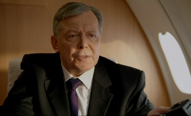 A screengrab from the film's trailer. Photo: screenshot/youtube.com