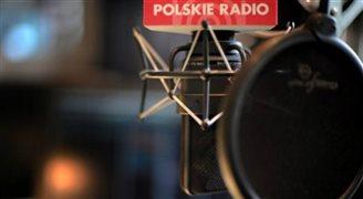 Polskie Radio pozyska niezwykłe lwowskie archiwa