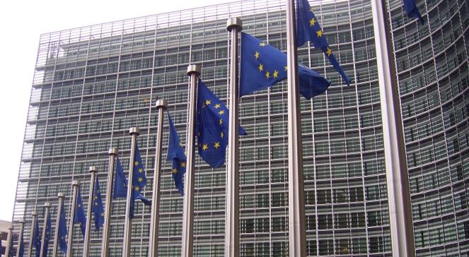 Будинок Європейської комісії