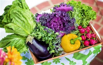 Poland to introduce stricter rules on organic food in 2021