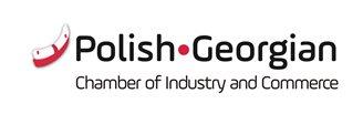 BALANCE :: Polish-Georgian Chamber of Industry and Commerce