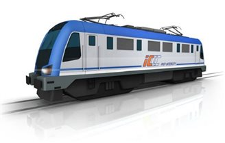 Polish PKP Intercity to modernise fleet