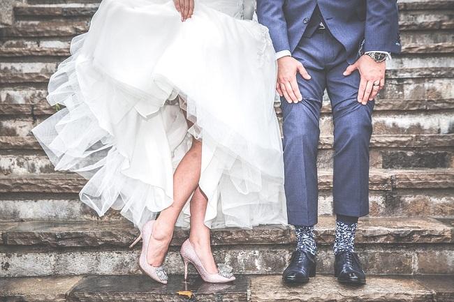 pixabay.com/pl/małżeństwo