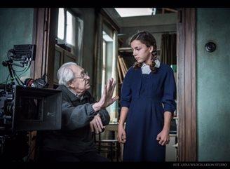 Фильм Вайды стал польским кандидатом на «Оскар»