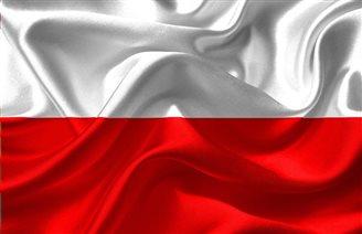 Програми польської допомоги