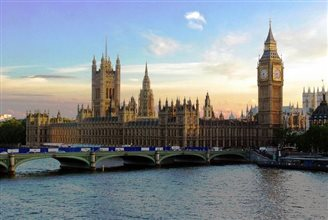Historyczna debata o Polakach w brytyjskim parlamencie