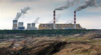 Klimagipfel geht in die zweite Woche