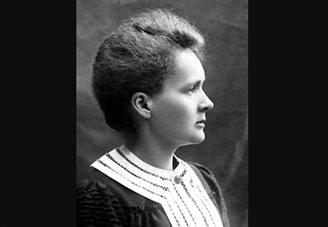 115 Jahre seit dem ersten Nobelpreis von Skłodowska-Curie