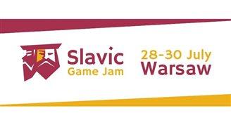 W Warszawie rusza maraton kodowania gier