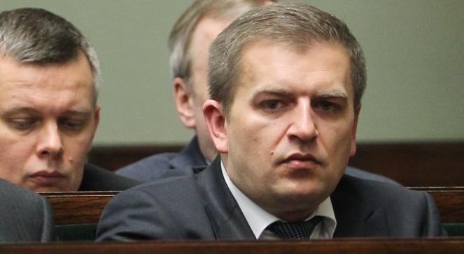 Bartosz Arłukowicz, foto: PAP/Radek Pietruszka