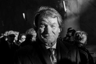 Kulczyk: a 'visionary' businessman