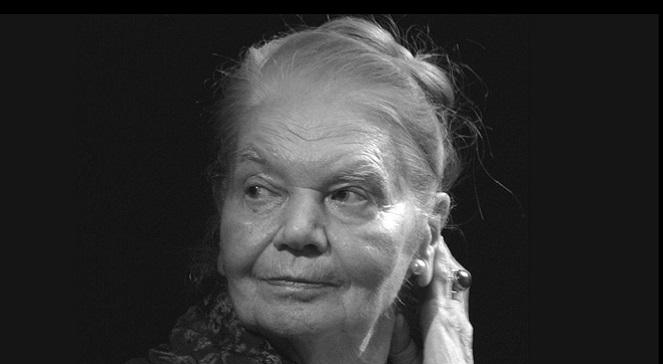 Юлия Хартвиг.
