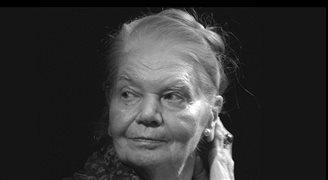 Ушла из жизни поэтесса Юлия Хартвиг