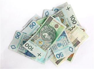 Министерство финансов Польши планирует ужесточить систему налогообложения