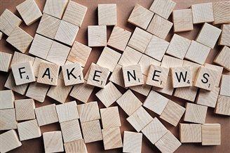 Дослідження: 48 відсотків поляків натрапляють на фейкові новини кожного дня