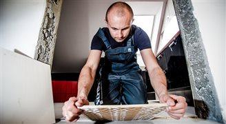 В Польше создают профсоюз работников из Украины