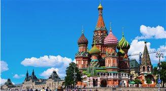 Rosja: ustawa o Donbasie to przygotowanie do wojny