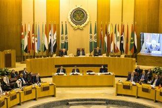 Лига арабских государств критикует США за признание Иерусалима столицей Израиля