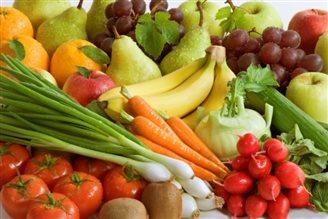 У Польщі створять Національний центр харчової освіти