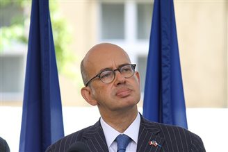 Vast opportunities for Polish-French high-tech collaboration, says ambassador