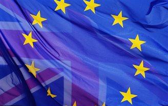 """""""Times"""": UE zażąda od Londynu 2 mld euro"""