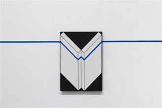 Polish artist's show at Tate Liverpool