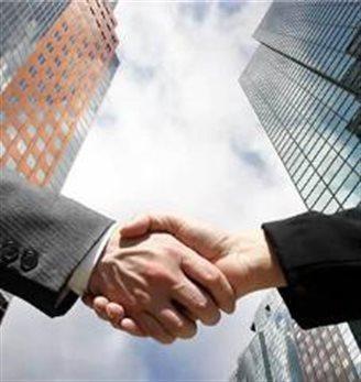 Mediation in business