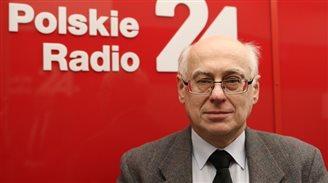 Krasnodębski: Deutschland unterschätzt den polnischen Beitrag für die EU