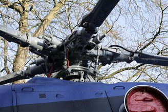 Ямал: у аварыі верталёта загінулі 19 чалавек