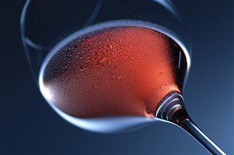 POLSKI FUSION :: More wine