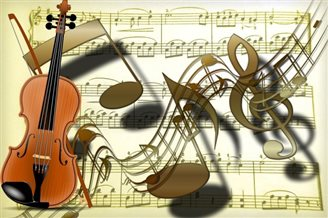 II Международный джазовый скрипичный конкурс имени Збигнева Сейферта
