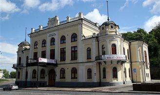 В Украине исполнят оперы Станислава Монюшко на польском языке
