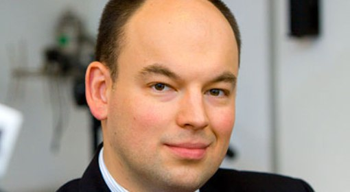 Jan Dziedziczak - sekretarz stanu w MSZ