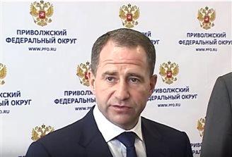 У Беларусі будзе новы пасол РФ – камітэт Дзярждумы адобрыў кандыдатуру