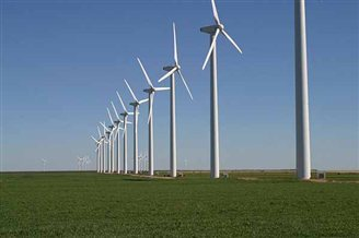 GE wins Polish wind power deal