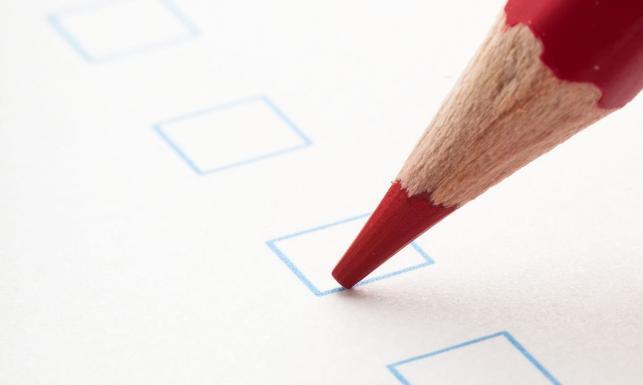 Die Kommunalwahlen finden am 21. Oktober statt