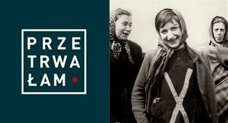 Doświadczenia kobiet w czasach nazizmu i stalinizmu